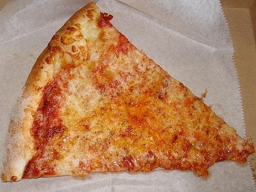 test Twitter Media - Huge shout out to the YHS baseball team families for manning concessions at tonight's girls basketball game v, Falmouth (5:00 JV 6:30 V) where they will be serving up Anthony's pizza and selling some YHS gear. Go @YHSWildcats ! https://t.co/RPxvgjrx8M