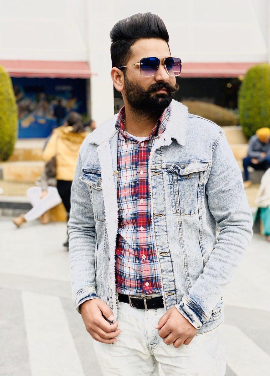 #Punjabi #sidhumoosewala #pollywood #punjabisingers #jattlifestylepic.twitter.com/07g0otUeUk