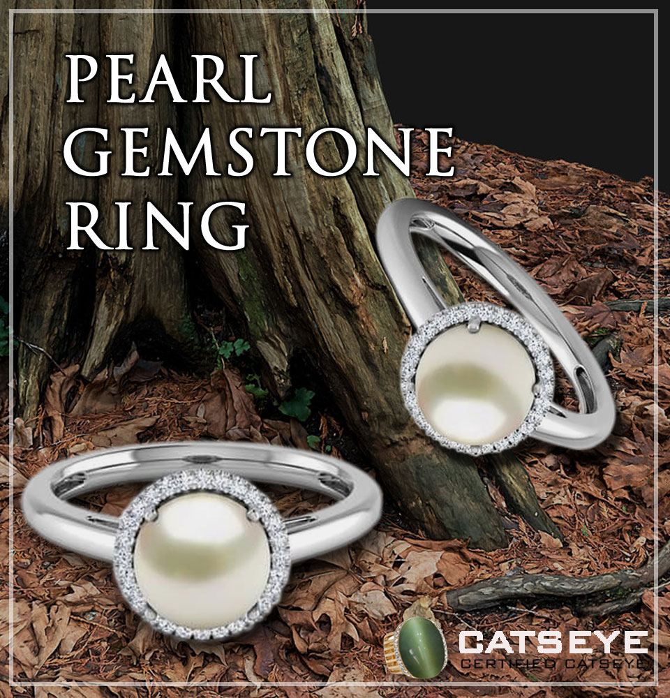 Cats Eye Gemstone Catseyegemstone Twitter