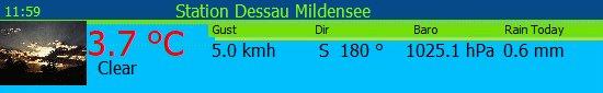 #Dessau