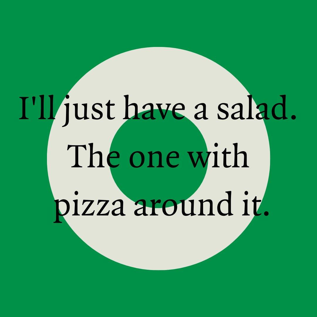 Pizzaexpress At Pizzaexpress Twitter