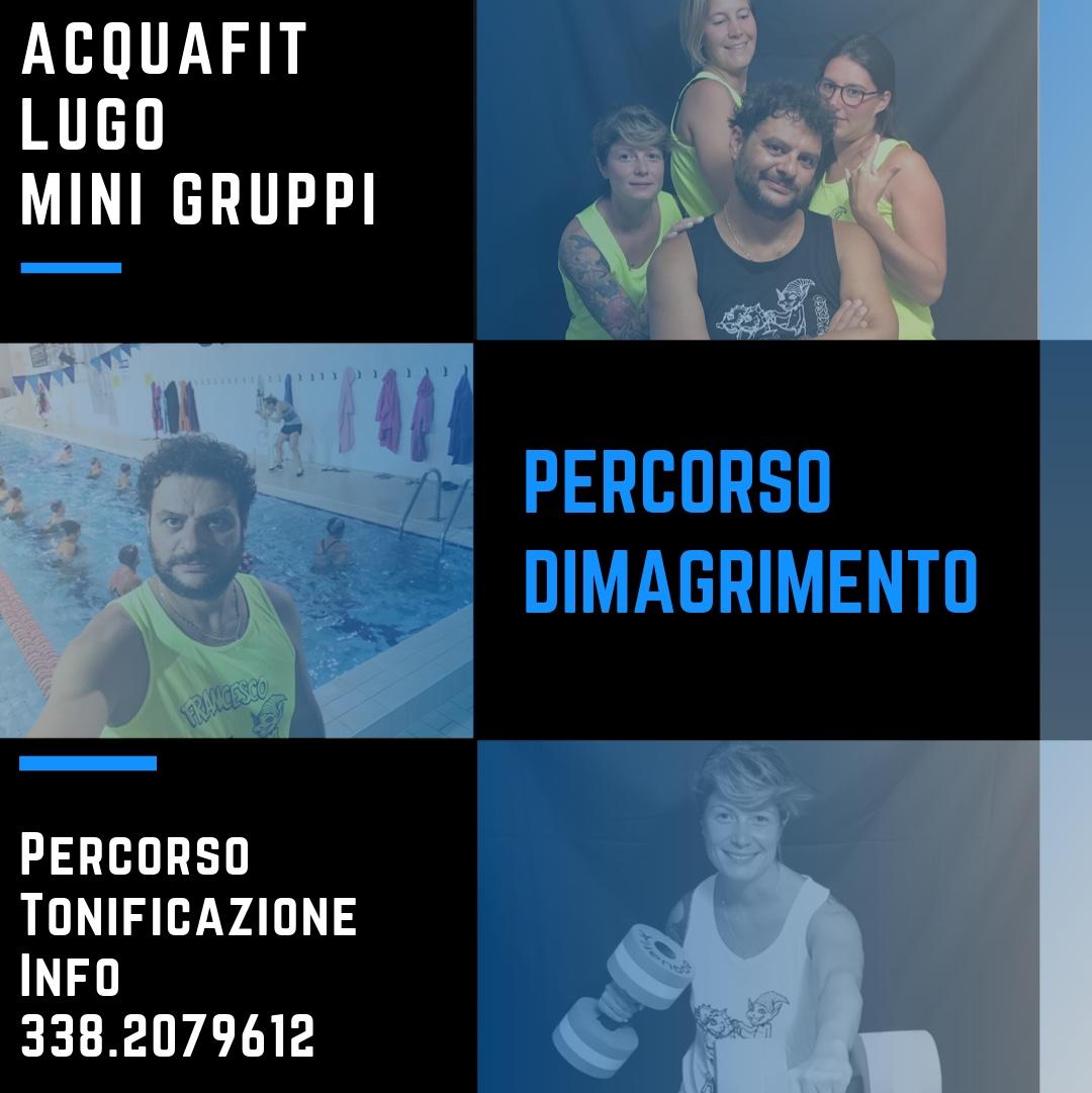 AcquaFit Lugo!!  Scegli il tuo obbiettivo noi ti aiutiamo a scegliere il percorso giusto per te!! Info e iscrizioni 338.2079612 becesco@alice.it http://www.lugoacquagym.wordpress.com  #sport #motivazione #daje #tempolibero #tempolibero #ilovesport #acquagym #acquafitpic.twitter.com/OC769YOH4O