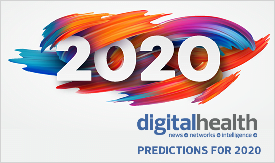 test Twitter Media - 2020 predictions: Health tech suppliers on what's in store - https://t.co/xNeqtnsTaX https://t.co/3BND5EEzdT