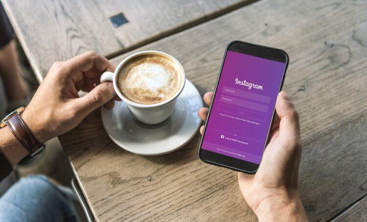 💥Tendencias en Instagram para 2020 que debes incluir en tu estrategia  ✨Stories, el poder de lo efímero ✨Instagram IGTV ✨Marketing en Instagram: Bienvenidos influencers ✨Instagram Shopping  https://t.co/rRIjVFniWT  vía @hoymkt & @MG_HilandoRedes #Instagram https://t.co/yWGgCU3e3W
