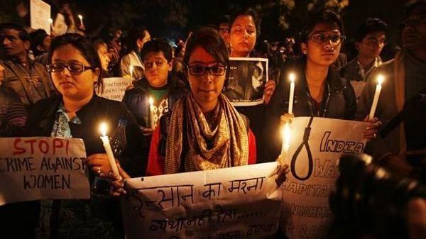 #NirbhayaVerdict: Convicts to be hanged on 22 January #Nirbhaya livemint.com/news/india/nir…