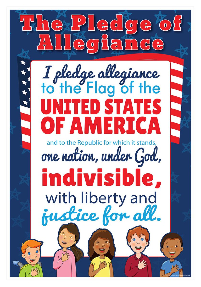 Welcome back! In Mosaic students (K-2) will be learning about the meaning of The Pledge of Allegiance and students (3-5) will research Dr. Martin Luther King Jr. <a target='_blank' href='https://t.co/wduoq6bbxi'>https://t.co/wduoq6bbxi</a>