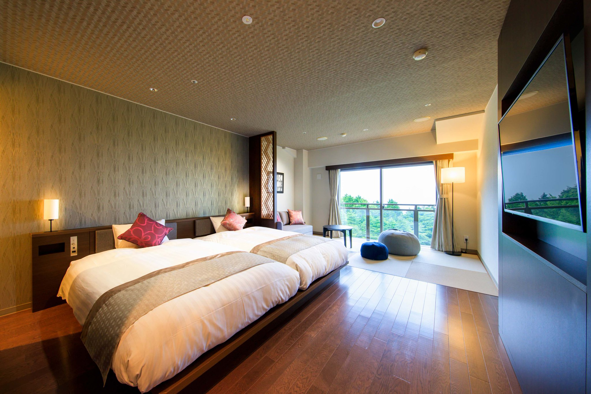 温泉 組合 協同 旅館 箱根 ホテル