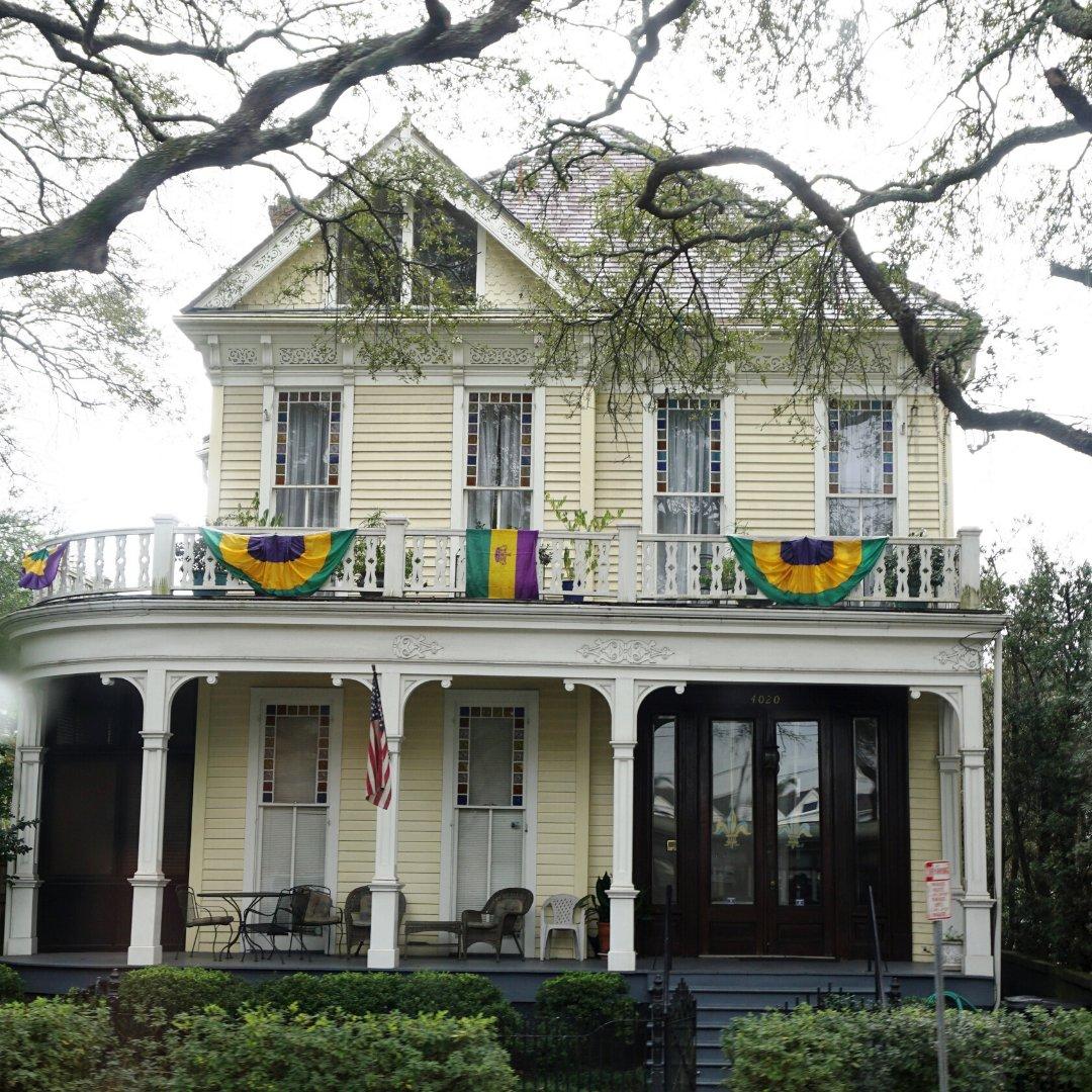 O French Quartier tem realmente seus encantos, Nova Orlean. .  https://www.viagensinvisiveis.com.br/nova-orleans-alem-do-french-quartier.html… #viagensinvisiveis #sourbbv #missaovt #USA #mycountry #NewOrleans #nola #visitneworleans #estadosunidos #EUA #VisitTheUSA, #RoadTripUSApic.twitter.com/TUmEDoghmx