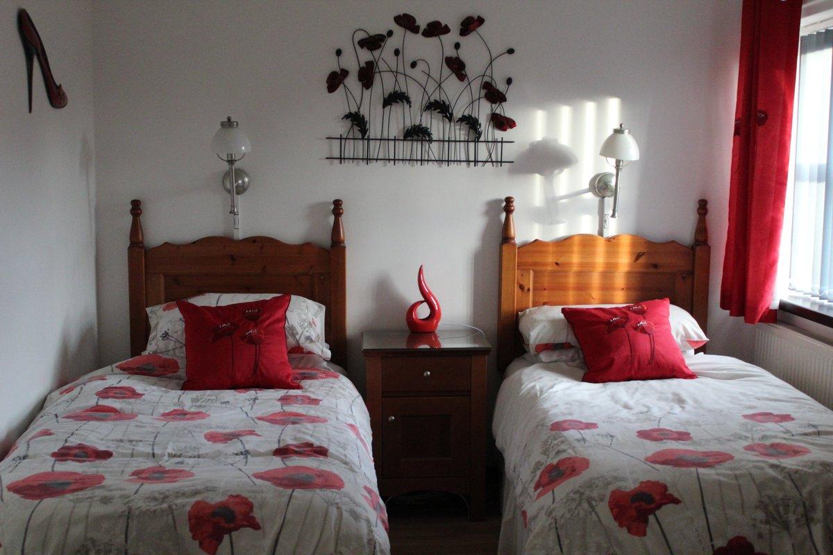 #leyland #mossside #travel #guesthouse #bedandbreakfast #fourstar #bed #and #breakfast #blacksmiths #thesmithylodge #lodge #historicalbuilding #beautifulbuilding #bandb #comfort #stay #anytimebooking #TravelTuesdaypic.twitter.com/0R3NHwSfbZ