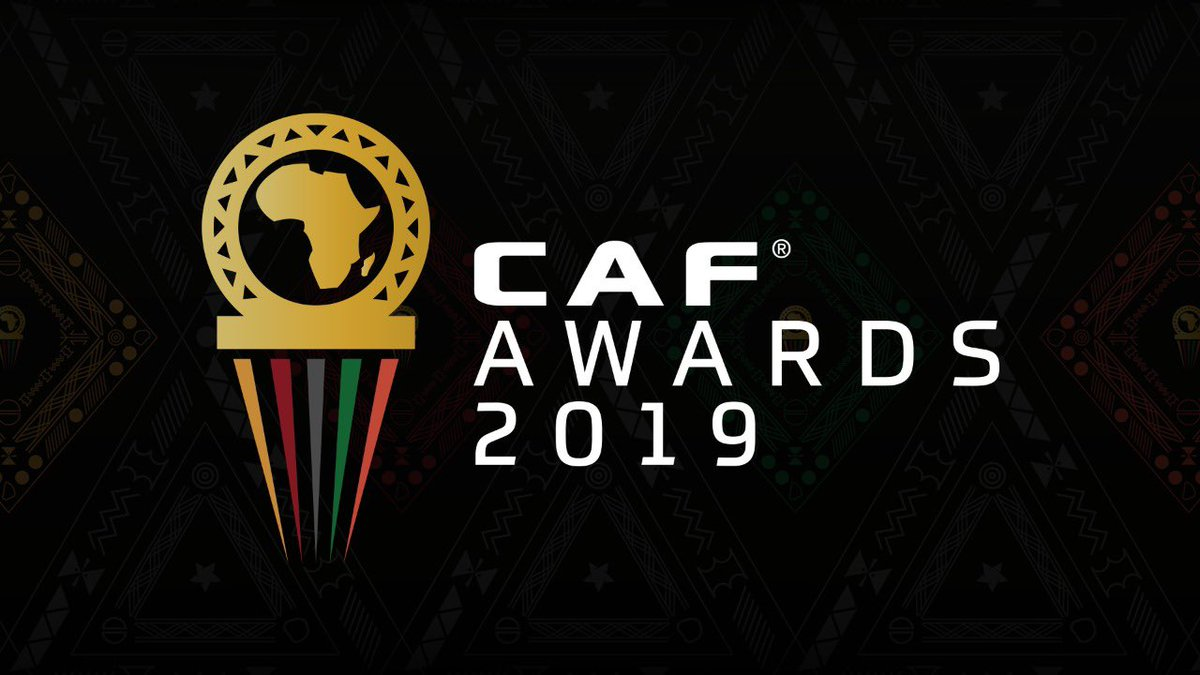 I'll be following the #CAFAwards2019 to know who will be crowned as the best in African Football last year!! https://t.co/SIbSLtYZ40