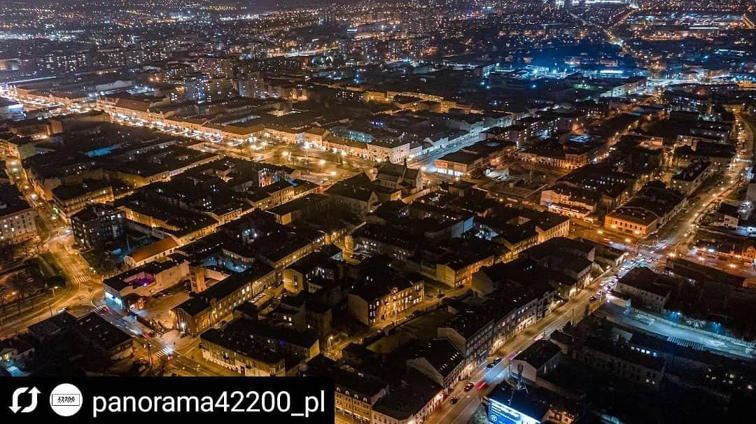 Dobranoc znad Starego Miasta Częstochowo #Częstochowa #czestochowa #42200czestochowa #miastoczestochowa #visitczestochowa fot. @panorama42200_plpic.twitter.com/YSi3OQfFs3
