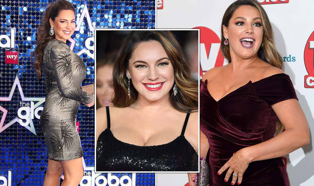 Kelly Brook, 40, speaks out on dramatic weight loss as she laments 'My boobs are too big'https://www.express.co.uk/celebrity-news/1225223/kelly-brook-weight-loss-health-diet-pictures-instagram-age-midsomer-murders-latest-news …