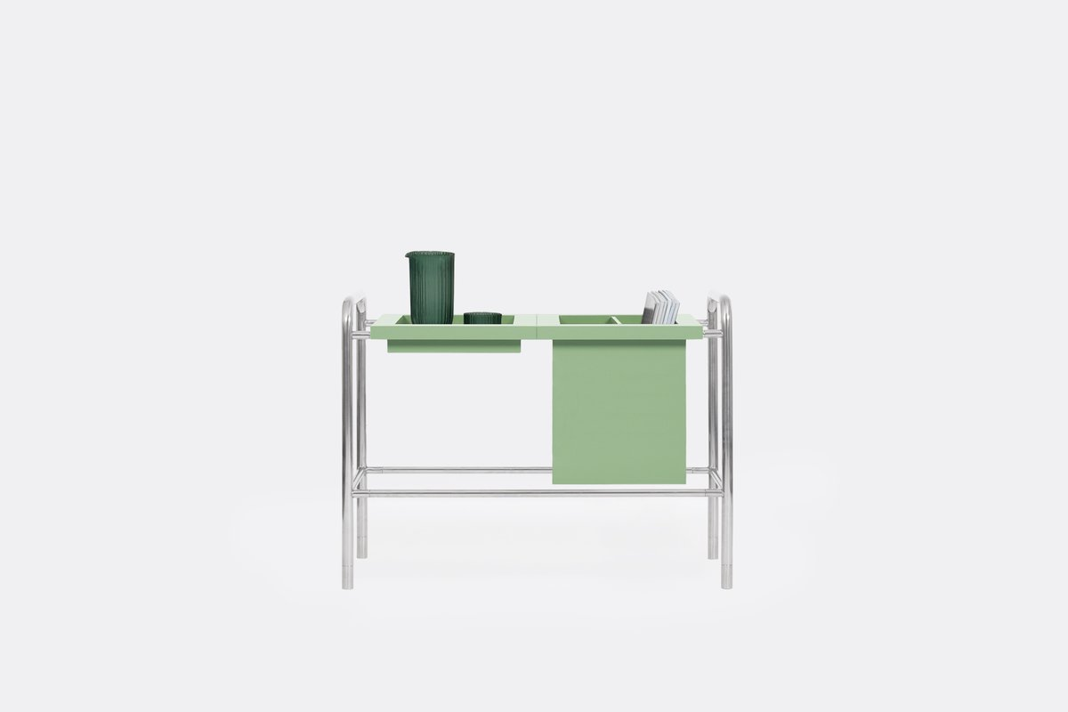 Going green was one of your new year's resolutions? How about applying that to your furniture?  http://www.marqqa.com  #marqqa #design #furniture #furnituredesign #interiordesign #homedecor #homeideas #architecture #contemporarystyle #sidetablepic.twitter.com/g5fVsYnS7w