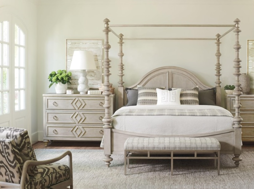 Baer S Furniture On Twitter What Would Like To Refresh In Your Bedroom For 2020