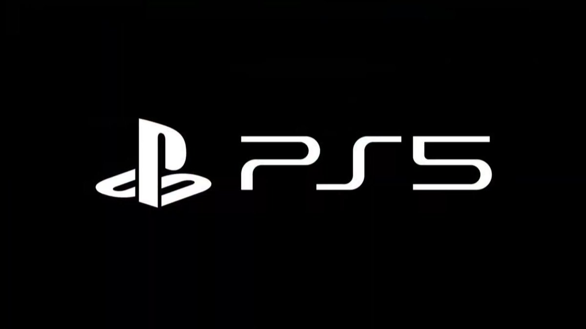 #Sony