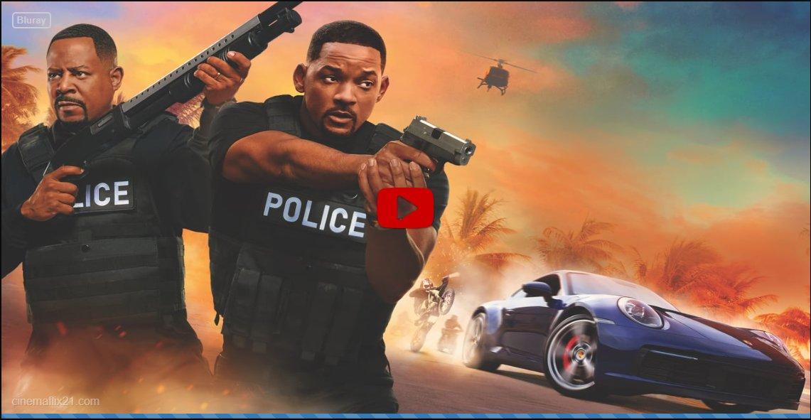 bad boy 2 full movie online free 123movies
