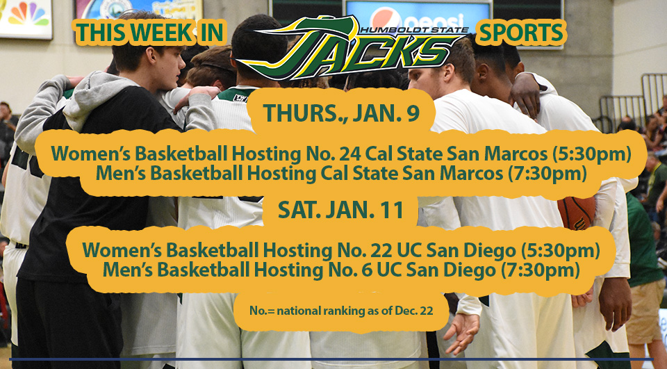 Humboldt State Wbb Humboldthoops Twitter