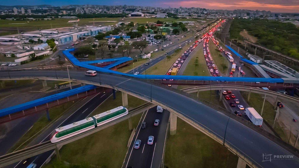 Inovação, Sustentabilidade e Filmagens com Drone - https://preview.is/2KFkQA5 - #AeromóvelBrasil #ImagensAéreas #VídeosParaInternetpic.twitter.com/CWG1CApMSB