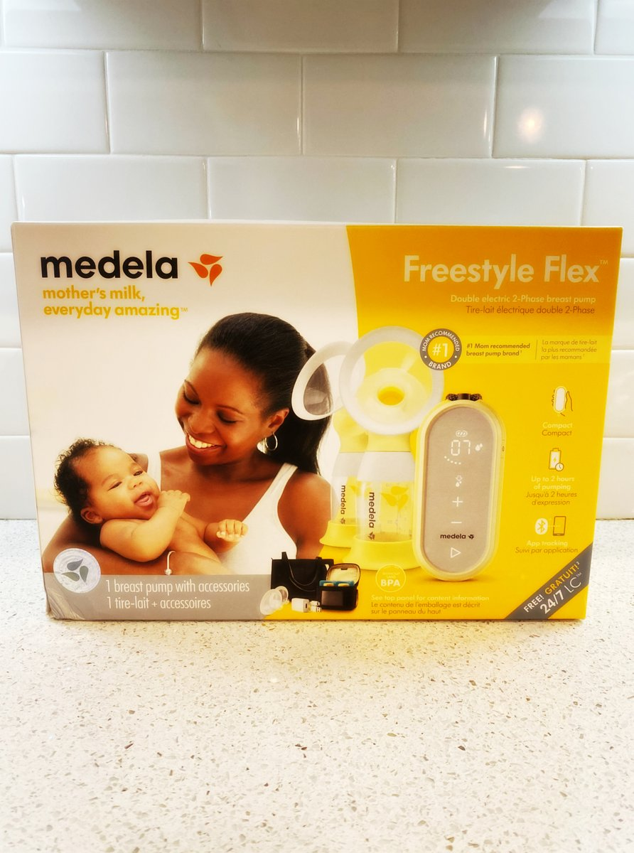 Medela Hashtag On Twitter