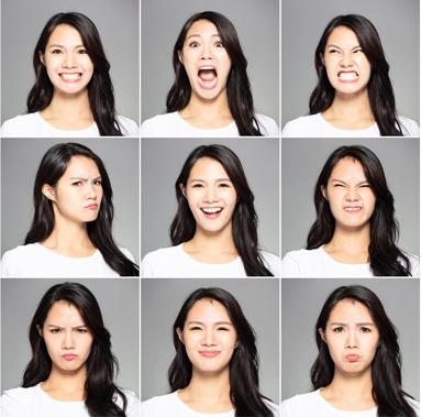 Tips de lenguaje corporal para hablar en público: #Prezi •Mantén contacto visual •Transmite tus emociones con la expresión de tu rostro •Mantén tu cuerpo en postura recta •Incorpora tus manos al discurso •No cruces brazos, ni piernas •Y por último, practica tu sonrisa!! https://t.co/GQnTzXpDpB
