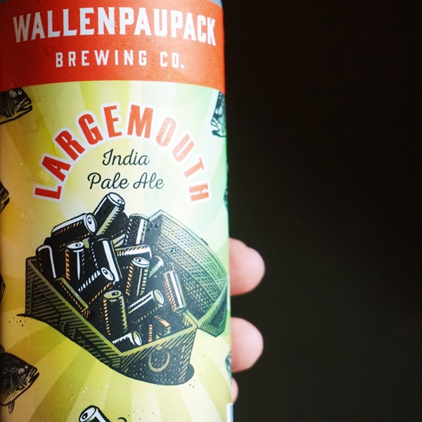 Congratulations to #WallenpaupackBrewingCompany, your 2020 Pennsylvania Farm Show Beer Competition Winners