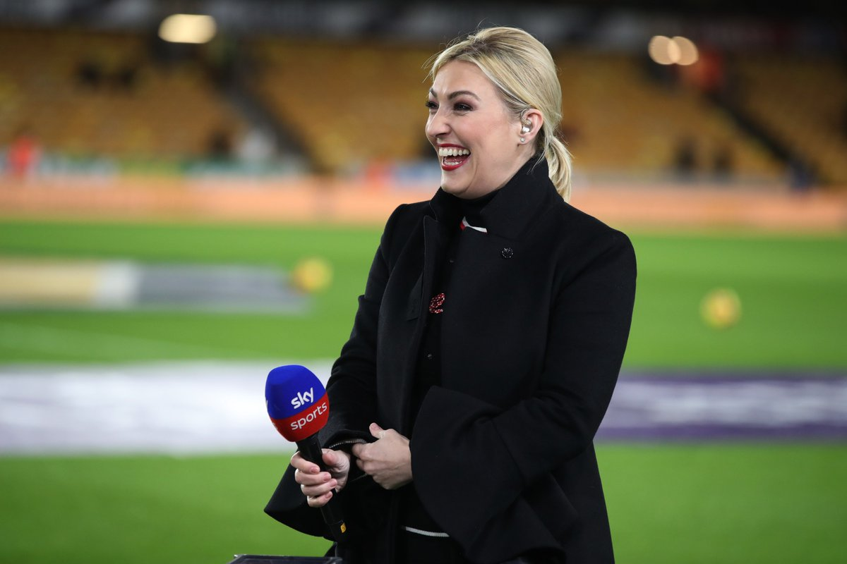 🗣️On @DStv Now and Catch Up📺 Kelly Cates and Ian Wright discuss their Moments of the Decade in the Premier League. Watch it now 👇 bit.ly/CatchUpSport