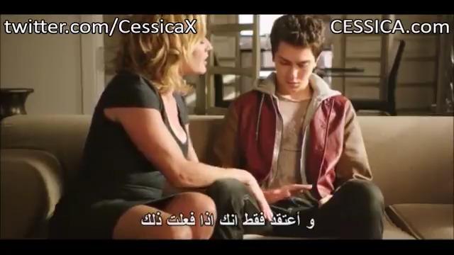 افلام اجنبيه مترجمه للعربيه - Full movie here👇 🎬https://t.co/xjYdrH4vwx  الفيلم كامل من هنا👇 رابط: