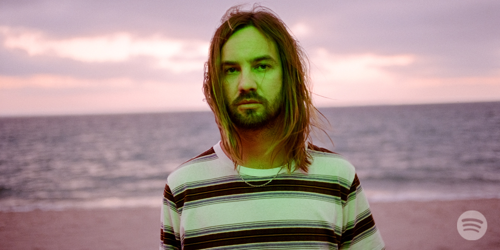 🙌🙌🙌 Listen to 'Lost in Yesterday' the brand new single from @tameimpala now on Spotify: spoti.fi/LostInYesterday