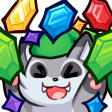 🔴LIVE : Checking out the Pokemon Clone Temtem! twitch.tv/brettultimus