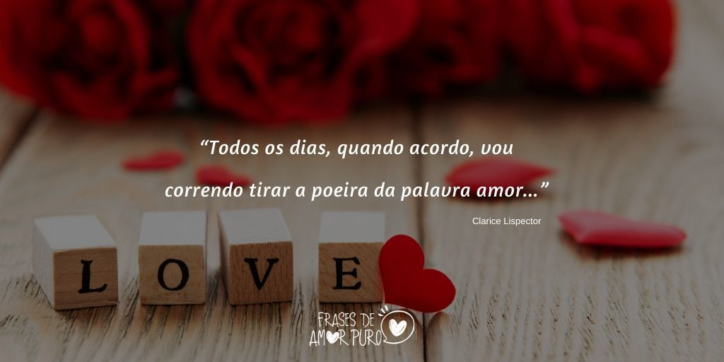 Frases De Amor Puro At Frasesdeamorpr Twitter