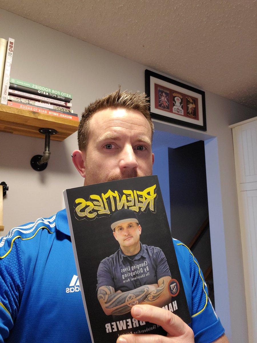 @brewerhm look what turned up
