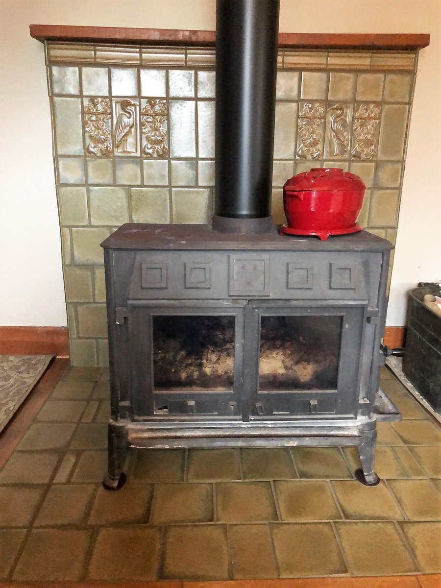 Mona Lisa Stone On Twitter 3x6 6x6 And 4x4 Raised Handmade Stoneware In Antique Gold Fireplace Tilefireplace Tile
