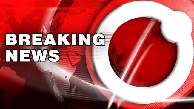 Ataque con misiles a base aérea de Ain Al Asad