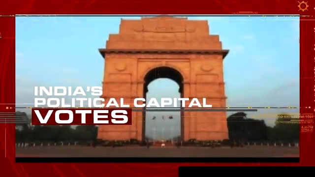 India's political capital Delhi votes. @BJP4India's @AmitShah looks to unseat @AamAadmiParty's @ArvindKejriwal.Delhi Assembly elections – 'Mini national referendum?' TIMES NOW to get you all election updates 1st. Polling on Feb 8; Results on Feb 11. | #Feb11WithTimesNow