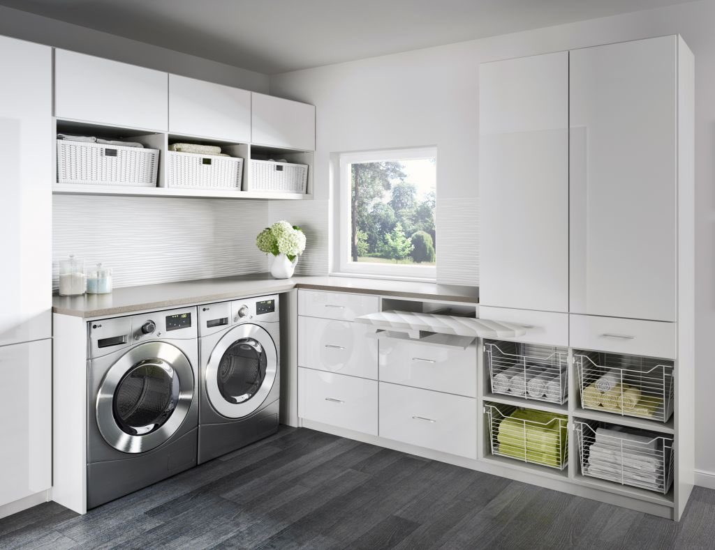 modern laundry room images - HD 2000×2000
