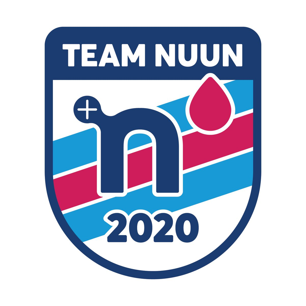 Happy to represent @nuunhydration once again in 2020. Looking forward to training and racing this year knowing that I'm hydrated by the best. #teamnuun #nuunambassador #nuunlife #nuunlove #makeyourwatercount #hydrate #Sponsored #trailrunning #run #trailtunner #marathon<br>http://pic.twitter.com/iWekIH7ZmB