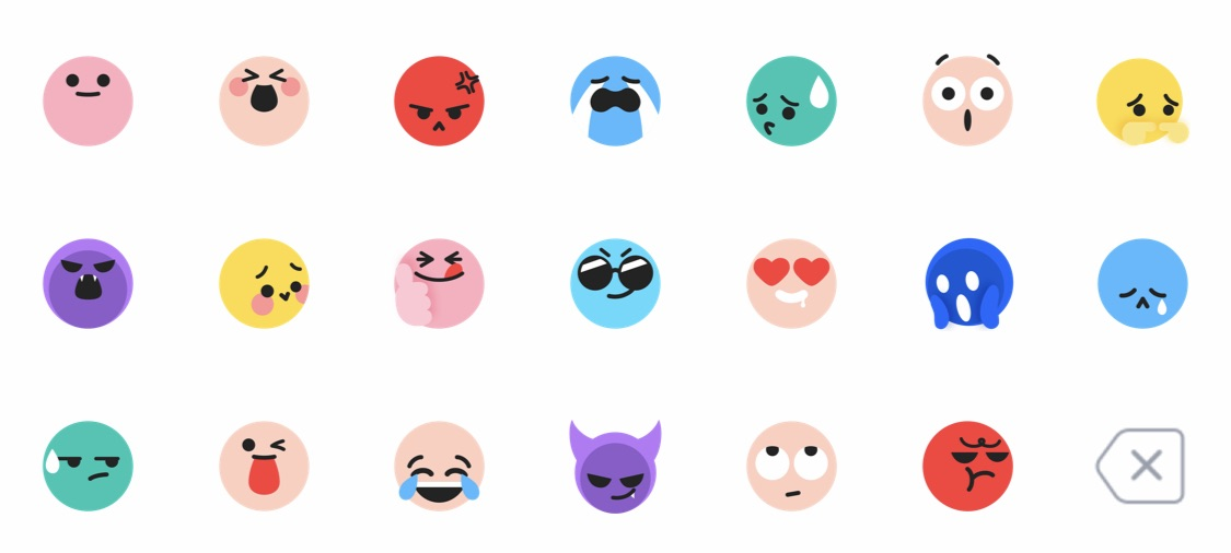 tiktok logo in 2020 | Emoji wallpaper, Cute emoji ...  |Tiktok Emoji Iphone