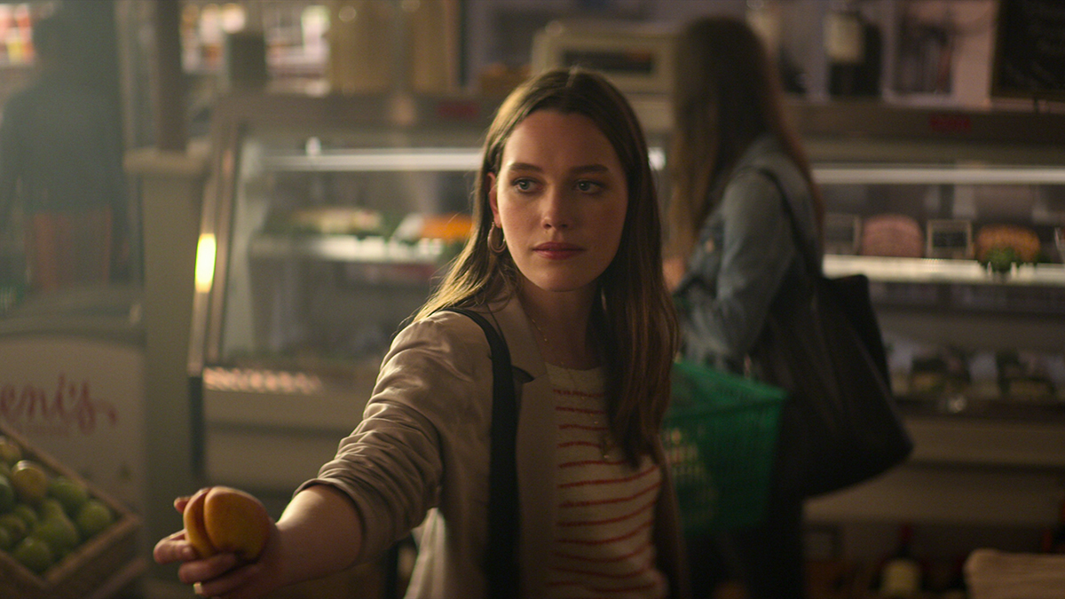 Netflix Anz On Twitter If You Ve Seen Younetflix S2 You Ve Probably Already Fallen In Love With Love In Her Breakout Year Victoria Pedretti Quickly Emerged As The Go To Performer For Those In