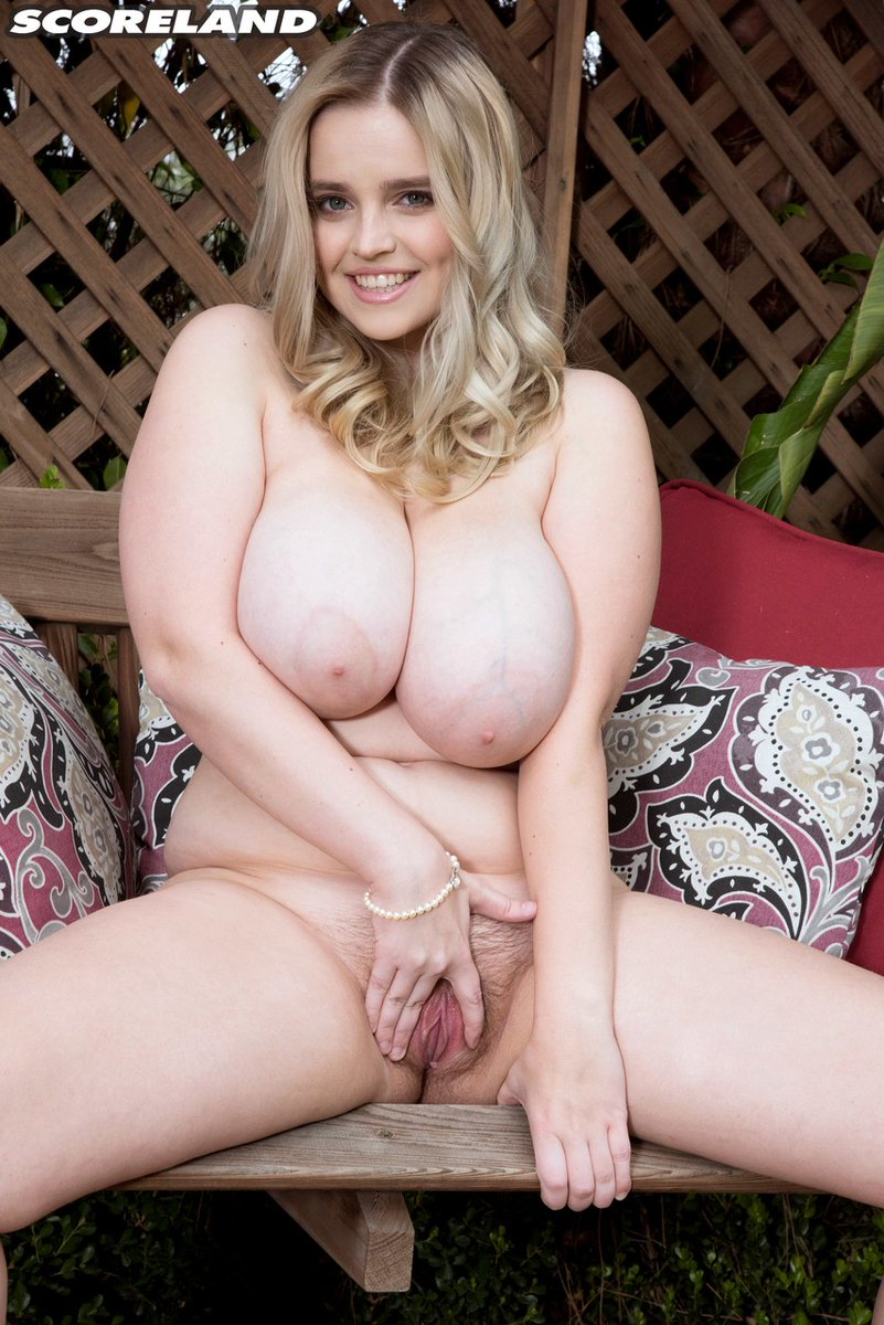 Watch Love Her Hairy Pussy