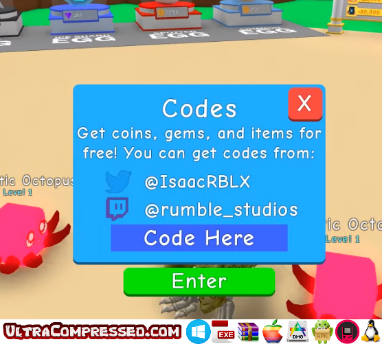 Roblox Bubble Gum Simulator Codes Twitter Bubblegumsimulatorcodesroblox Hashtag On Twitter