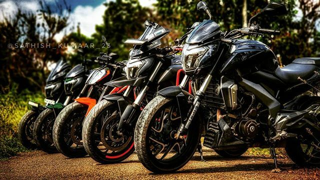 #dominar2019ug #dominar #dominaria #bajajindia #bajajdominar2019 #pistonbullzz #ktm #duke #790duke #ktm790duke #ktmindia #ktmofficial #bikerboy #biker #bikeride #bikesofinstagram #bikersofinstagram #bikersofindia #indianbikers #bikersfamily #CoimbatorePh… https://ift.tt/2s2B5nupic.twitter.com/taWNDrs9aj