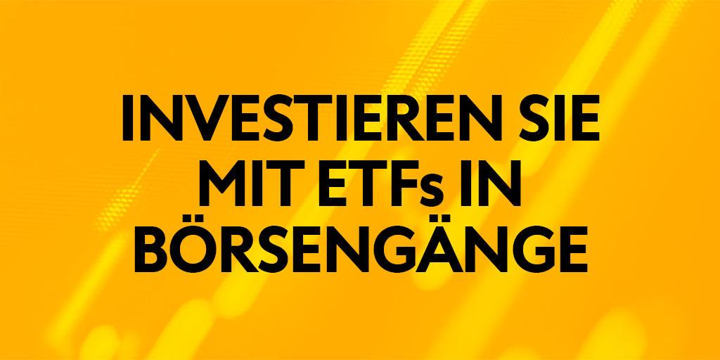 #börse
