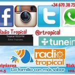 Image for the Tweet beginning: #EgunON #Buenosdías Interactúa: 📲 whatsApp 670387506 ☎️946611568 #Bizkai