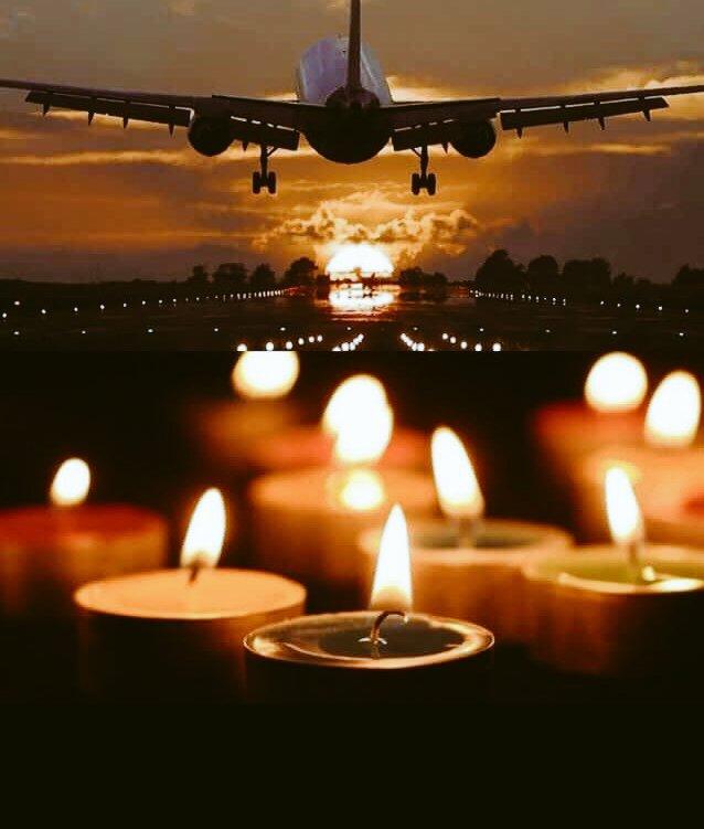 Пожелания с восьмым марта мы открытки трагедии