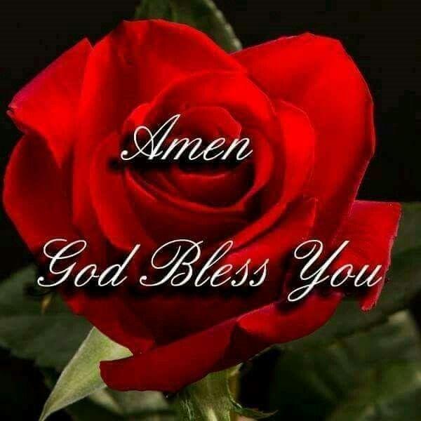 "Sword⚔️&Torch🔦of God🤺🛡️📖🐞 on Twitter: ""Amen~God bless you ..."