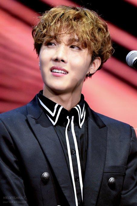 BTS Menang Album of The Year di Gaon Chart Music Awards 2020