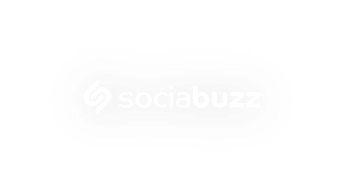 Pengen produk atau bisnismu di-endorse #selebgram supaya makin terkenal? Langsung aja ke https://t.co/dgT9jJkD68 https://t.co/pHeKxISefO