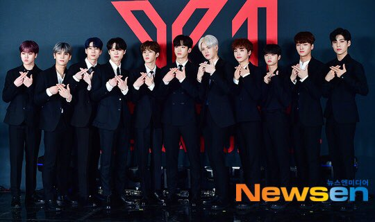 Save X1 #NEWX1_support  Save One Its #엑스원_새로운_시작  Save X1 #WeTrustX1  Save One Its #no_disband_X1  Save X1 #reboot_X1  Save One Its #NEWX1_support  Save X1 #엑스원_새로운_시작  Save One Its #WeTrustX1  Save X1 #reboot_X1  Save One Its #NEWX1_support  Save X1 #WeTrustX1<br>http://pic.twitter.com/FgwSEi5SZq