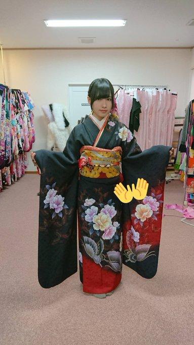 コスプレイヤー橋本麗愛のTwitter画像39