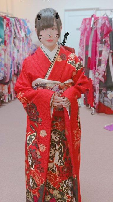 コスプレイヤー橋本麗愛のTwitter画像40